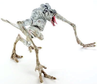 Cloverfield Cloverfield-monster-toy-3