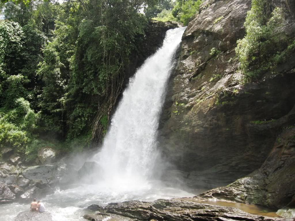 நான் ரசித்த மலைகளின் காட்சிகள் சில.... - Page 4 Soogippara