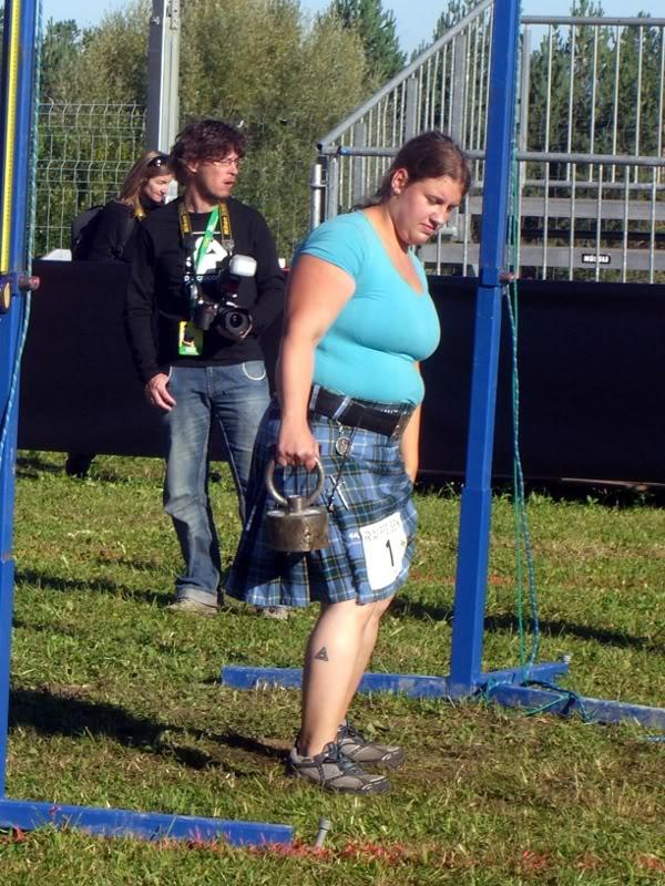 Aux Highland Games en Suisse ! CIMG0058-1