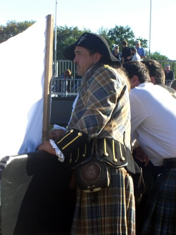 Aux Highland Games en Suisse ! CIMG0062
