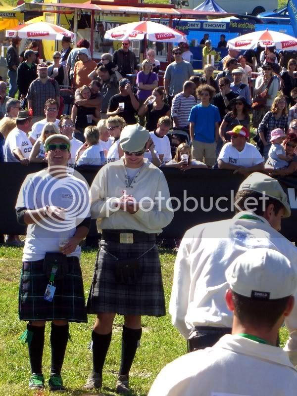Aux Highland Games en Suisse ! CIMG0077-1