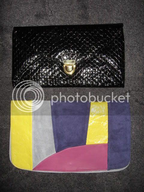 Shop 'till you drop - Cumparaturi online - Pagina 3 Picture655