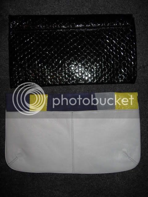 Shop 'till you drop - Cumparaturi online - Pagina 3 Picture656-1