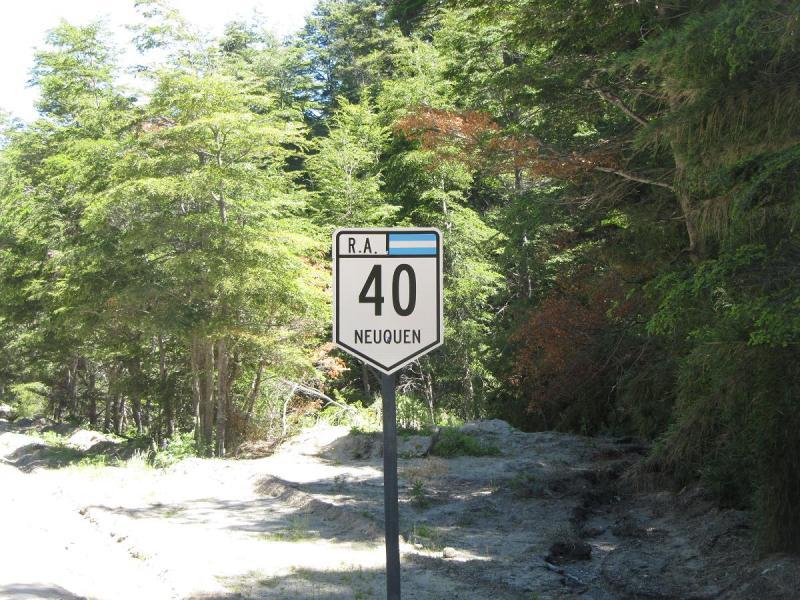 Previa Viaje Ruta 40 Sur 11-1