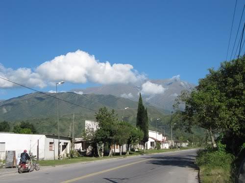 Ruta 40 Norte, algo de Bolivia y Chile 24