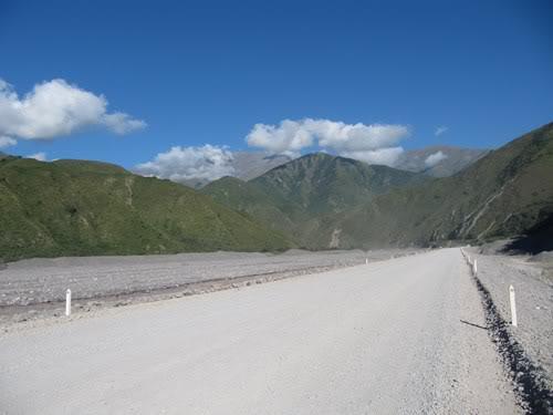 Ruta 40 Norte, algo de Bolivia y Chile 27