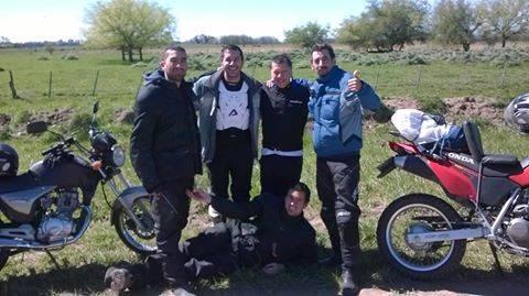 Endureros de Teclado 04: Azul DSCF0440_zps523691e1