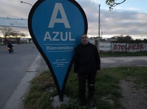 Endureros de Teclado 04: Azul DSCF0503_zps272f8e87