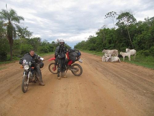 Las Bizcachas por Bolivia 2013 - Página 4 55_zps08ce8584