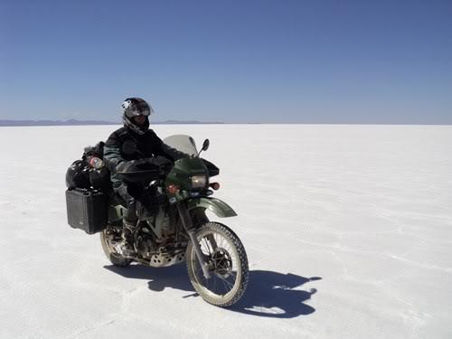 Ruta 40 Norte, algo de Bolivia y Chile - Página 2 DSC01536