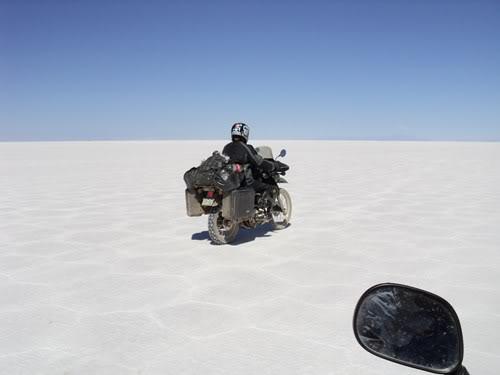 Ruta 40 Norte, algo de Bolivia y Chile - Página 2 DSC01537