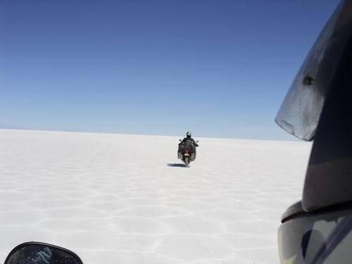Ruta 40 Norte, algo de Bolivia y Chile - Página 2 DSC01538