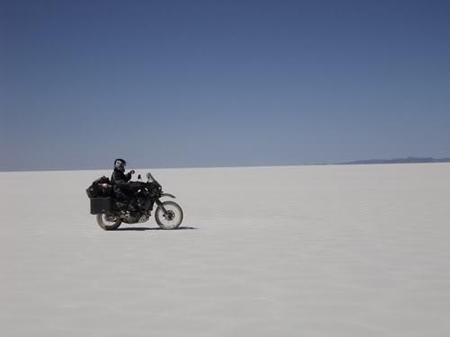 Ruta 40 Norte, algo de Bolivia y Chile - Página 2 DSC01543