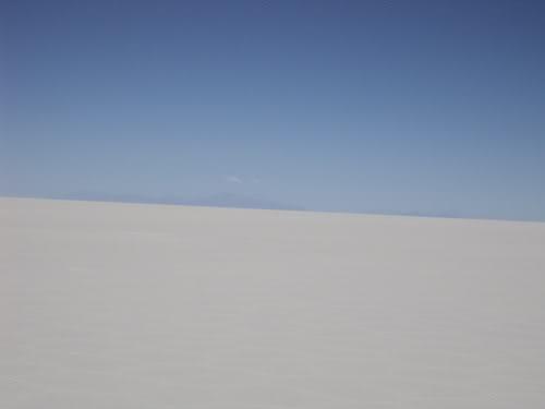 Ruta 40 Norte, algo de Bolivia y Chile - Página 2 DSC01545