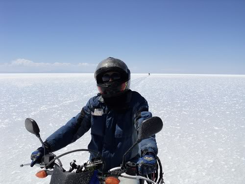 Ruta 40 Norte, algo de Bolivia y Chile - Página 2 DSC01548