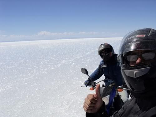 Ruta 40 Norte, algo de Bolivia y Chile - Página 2 DSC01549