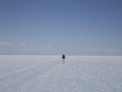 Ruta 40 Norte, algo de Bolivia y Chile - Página 2 DSC01550