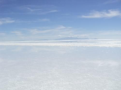 Ruta 40 Norte, algo de Bolivia y Chile - Página 2 DSC01551