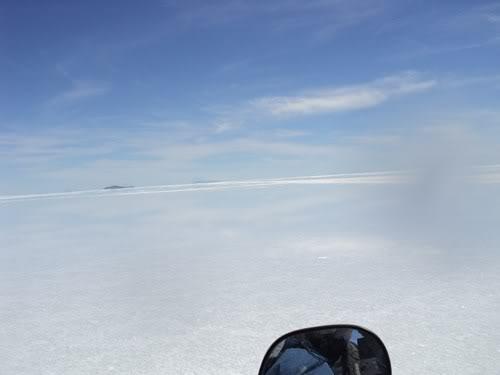 Ruta 40 Norte, algo de Bolivia y Chile - Página 2 DSC01552