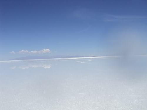Ruta 40 Norte, algo de Bolivia y Chile - Página 2 DSC01553