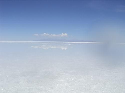 Ruta 40 Norte, algo de Bolivia y Chile - Página 2 DSC01554