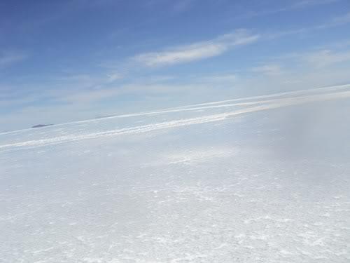 Ruta 40 Norte, algo de Bolivia y Chile - Página 2 DSC01555