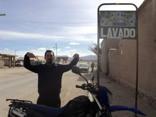 Ruta 40 Norte, algo de Bolivia y Chile - Página 2 DSC01631