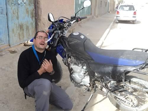Ruta 40 Norte, algo de Bolivia y Chile - Página 2 DSC01636