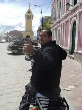 Ruta 40 Norte, algo de Bolivia y Chile - Página 2 DSC01655