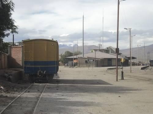 Ruta 40 Norte, algo de Bolivia y Chile - Página 2 DSC01715