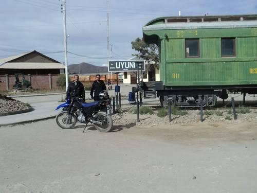 Ruta 40 Norte, algo de Bolivia y Chile - Página 2 DSC01720