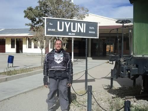 Ruta 40 Norte, algo de Bolivia y Chile - Página 2 DSC01723