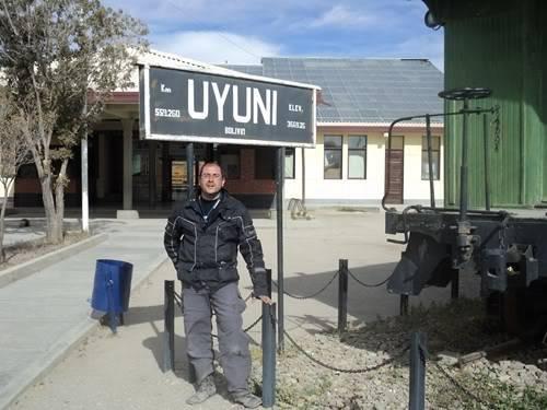 Ruta 40 Norte, algo de Bolivia y Chile - Página 2 DSC01725