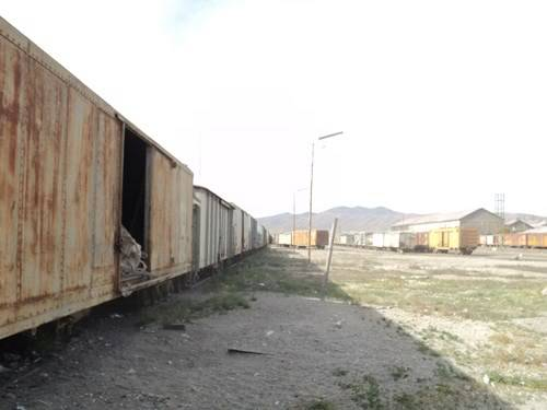 Ruta 40 Norte, algo de Bolivia y Chile - Página 2 DSC01726