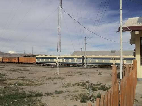 Ruta 40 Norte, algo de Bolivia y Chile - Página 2 DSC01727