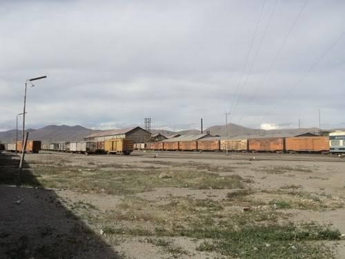 Ruta 40 Norte, algo de Bolivia y Chile - Página 2 DSC01728