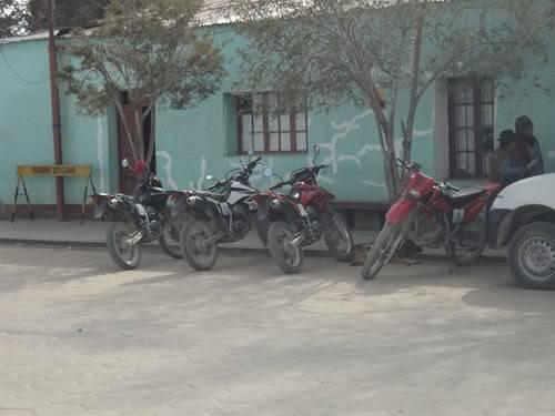 Ruta 40 Norte, algo de Bolivia y Chile - Página 2 DSC01730