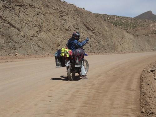 Ruta 40 Norte, algo de Bolivia y Chile - Página 2 DSC01747_zpsa7fd042b