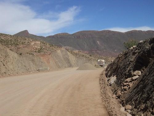 Ruta 40 Norte, algo de Bolivia y Chile - Página 2 DSC01749_zpsf414cf1e