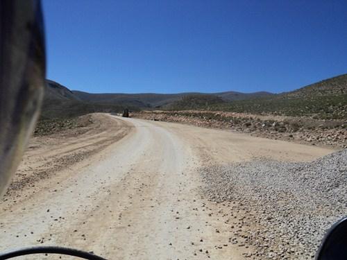 Ruta 40 Norte, algo de Bolivia y Chile - Página 2 DSC01750_zps89d71f55