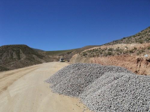 Ruta 40 Norte, algo de Bolivia y Chile - Página 2 DSC01752_zpsa1645225