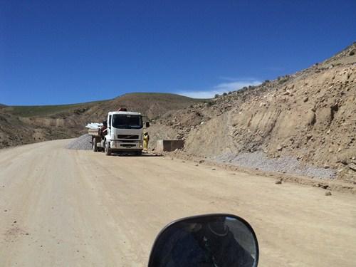 Ruta 40 Norte, algo de Bolivia y Chile - Página 2 DSC01753_zps665330ba