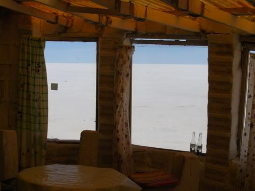 Ruta 40 Norte, algo de Bolivia y Chile - Página 2 IMG_0275