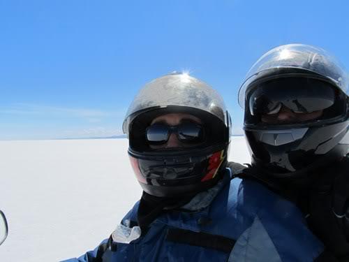 Ruta 40 Norte, algo de Bolivia y Chile - Página 2 IMG_0285