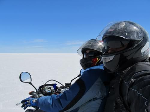 Ruta 40 Norte, algo de Bolivia y Chile - Página 2 IMG_0286