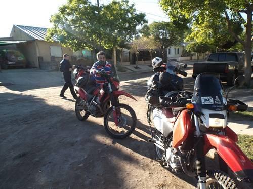 Viaje a Puerto Madryn  2014 DSCF0609_zpse7f9909f