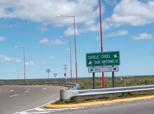 Viaje a Puerto Madryn  2014 DSCF0622_zps62b6e858