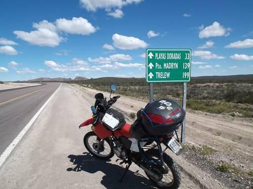 Viaje a Puerto Madryn  2014 DSCF0630_zps2d6fafef