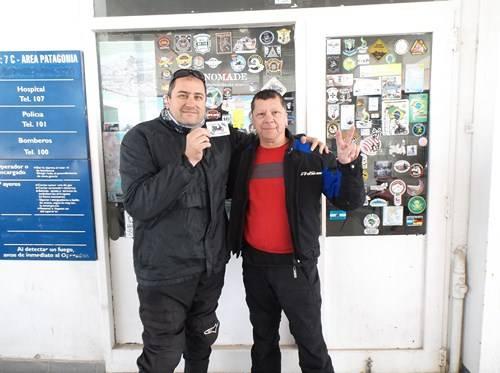 Viaje a Puerto Madryn  2014 DSCF0640_zpsfb2fa35b
