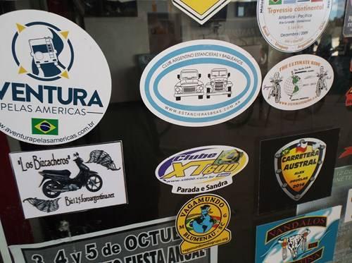 Viaje a Puerto Madryn  2014 DSCF0642_zpsd91b9b4e